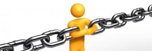 internal-external-links